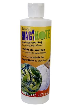Decoart Magicote Assist  236ml