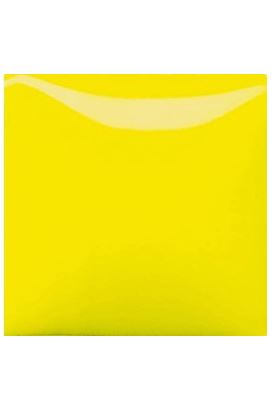 Duncan Gloss Glaze Sun yellow 118ml