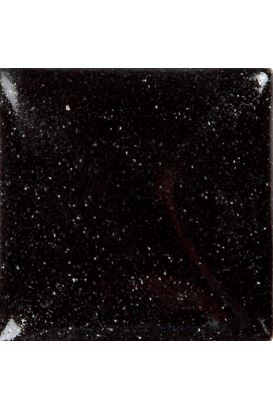 Duncan Shimmer Glazes Black Diamond 118ml