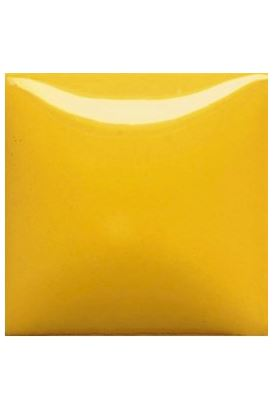 Duncan Gloss Glaze Marigold Yellow 118ml