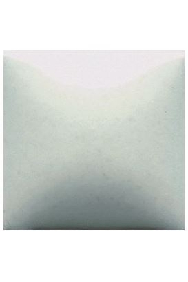 Duncan Gloss Glaze Milk Glass 118ml